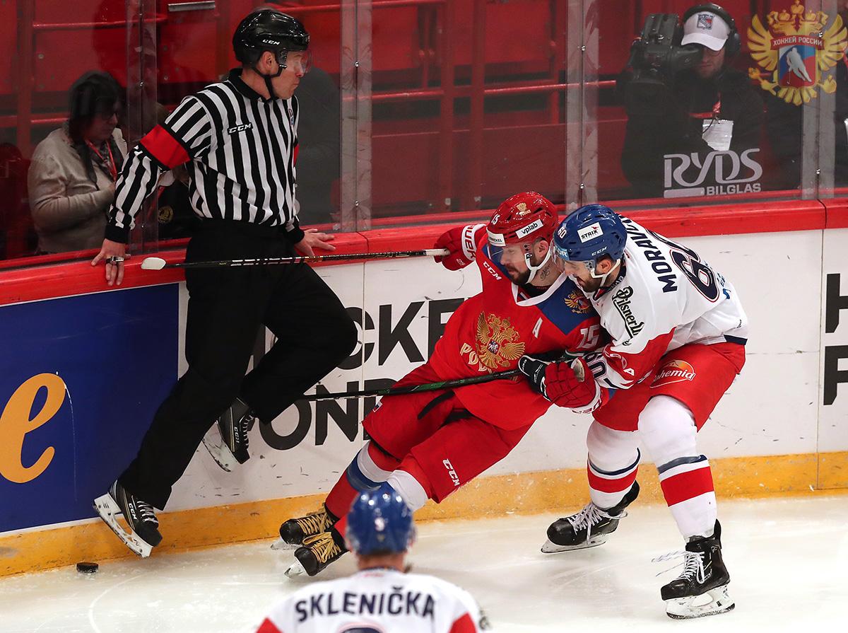 спорт россия чехия хоккей счет преимуществом армении является