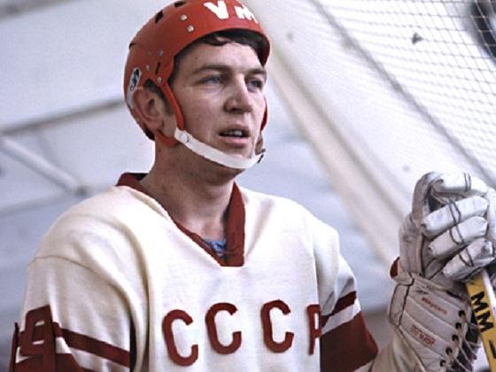 Последние новости хоккейного клуба спартак москва клуб венеция москва
