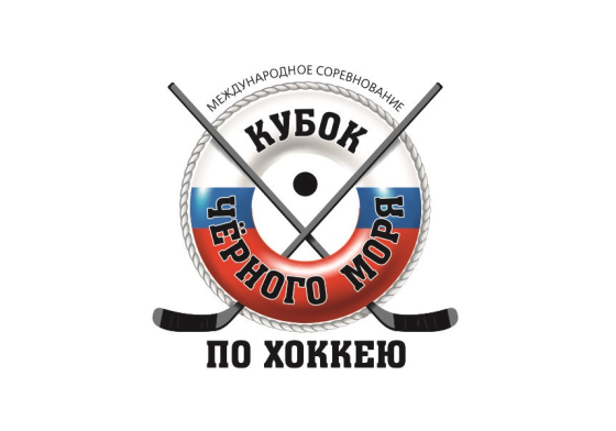 Шмаков, Морозов и Шашков в молодежке!
