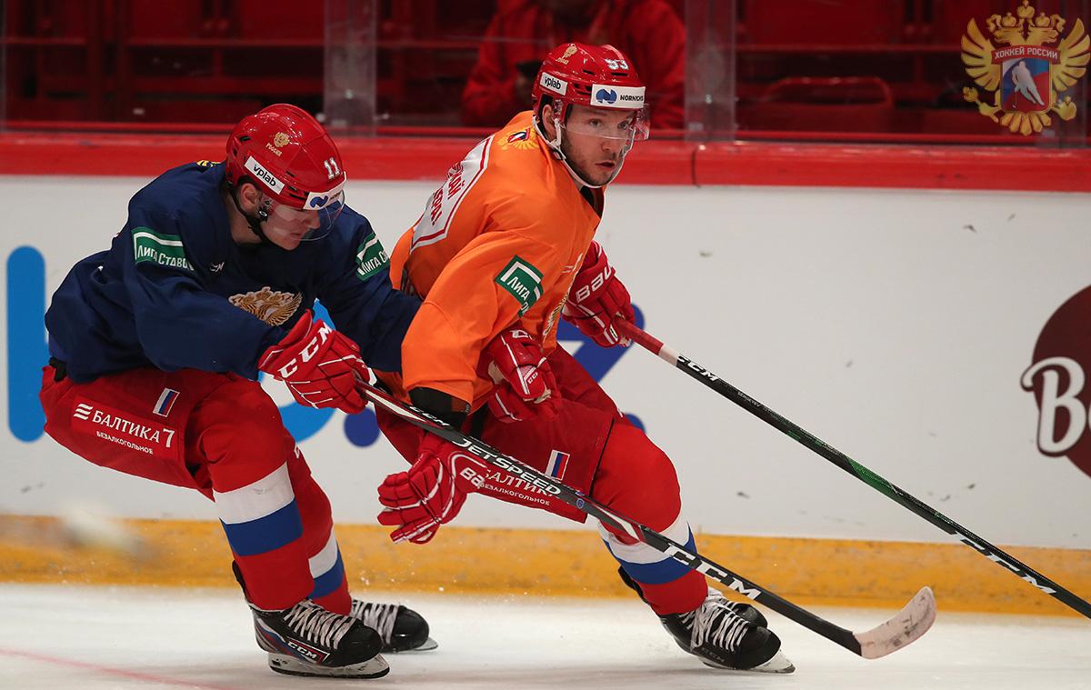 Время игры в хоккей сборной россии сегодня