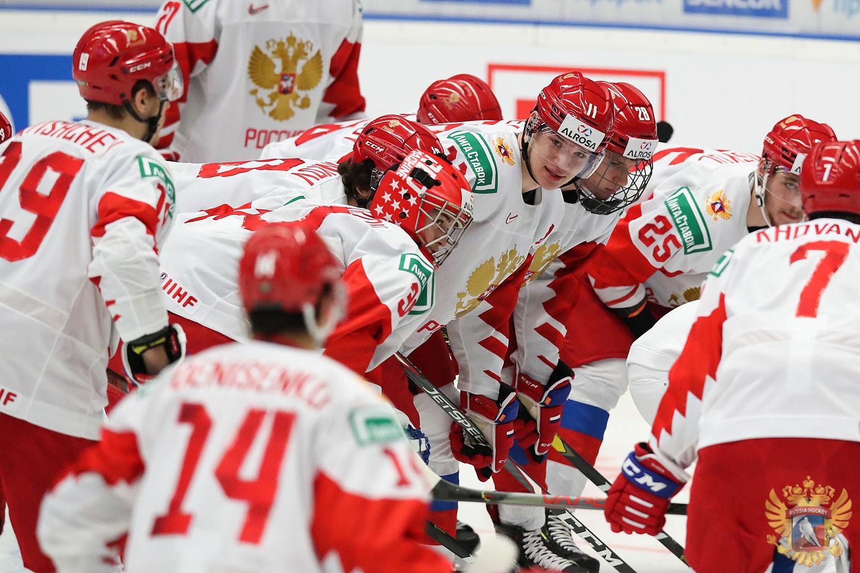 ещё постеры россия канада пополнение вашу