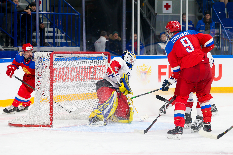 спорт россия чехия хоккей счет можно заняться шкурением