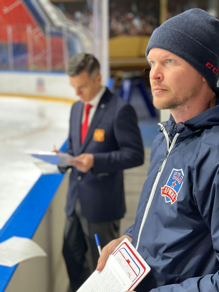 тренер СКА.jpeg