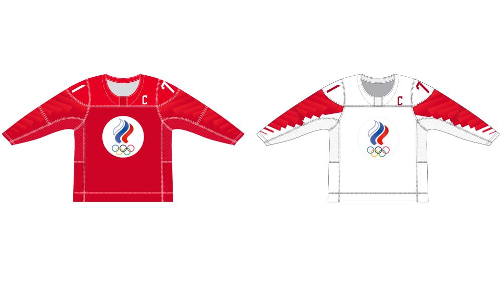 ROC-jerseys-news.png