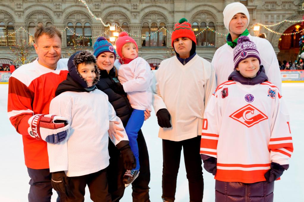 Special Hockey (4).jpg