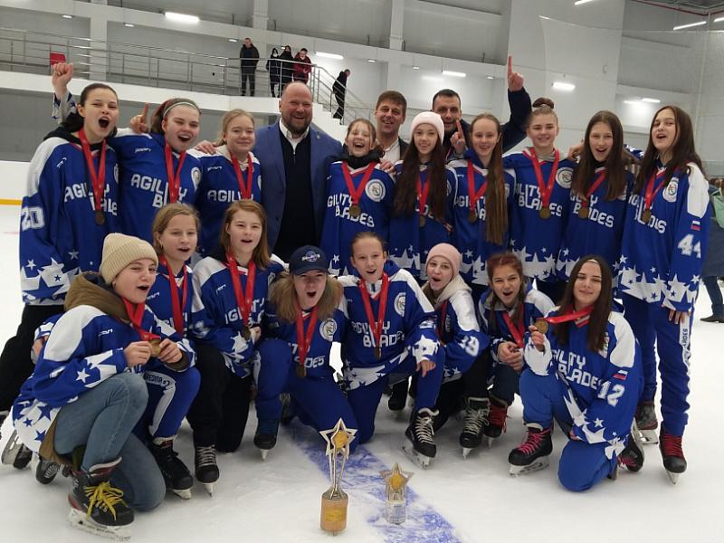 Северная звезда хоккейный клуб официальный сайт москва сайт ночной клуб облака москва официальный сайт